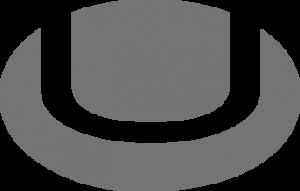 beeldmerk-UNKctc-DEF-grijs-klein