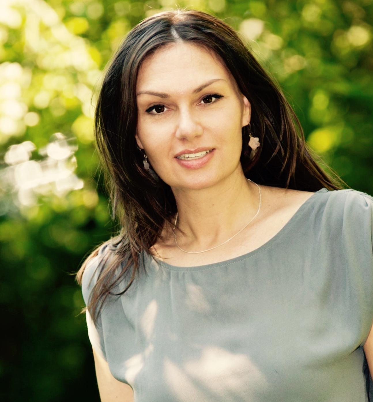 Esther Unk ~ UNKctc