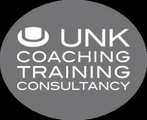 logo-UNKctc.nl