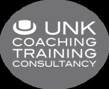 UNK coaching | training | consultancy
