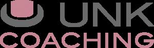 logo-UNK coaching-DEF