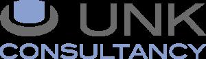 logo-UNK consultancy-DEF