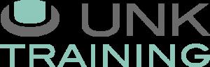 logo-UNK training-DEF