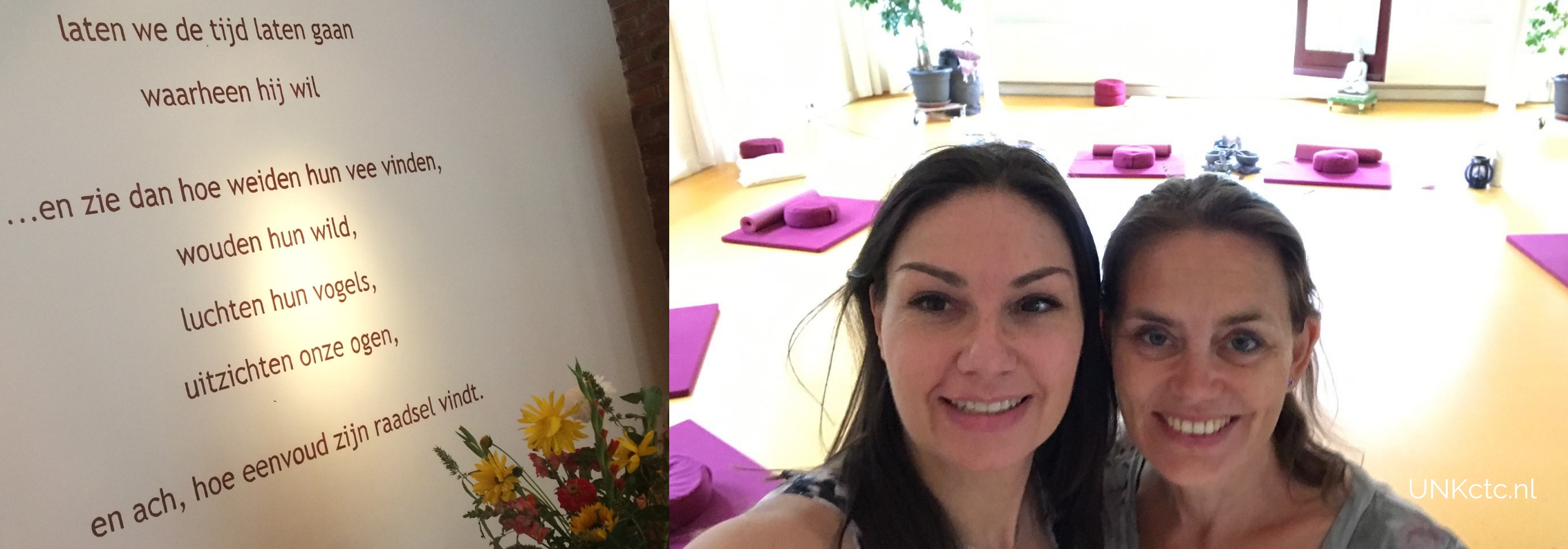 UNKctc.nl MIndful Yoga Weekend (5)