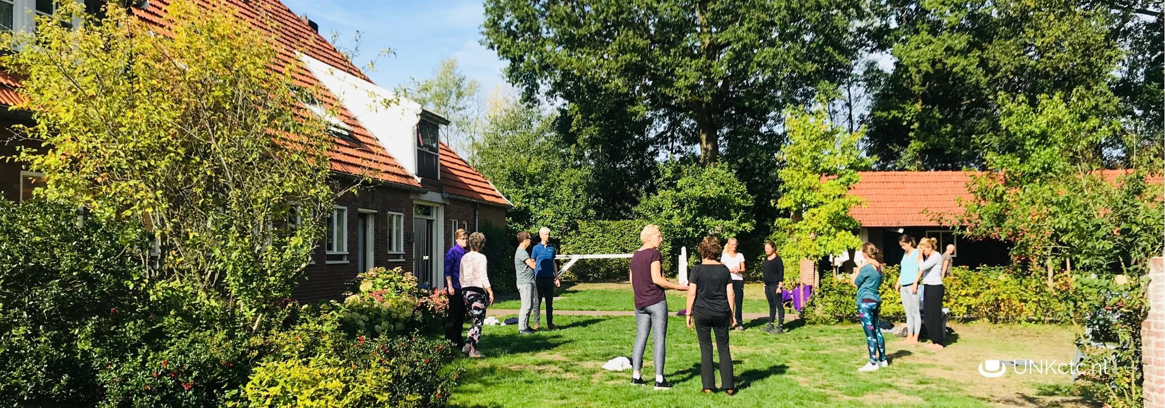 UNKctc.nl MIndful Yoga Weekend (8)